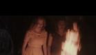 FOX TRAP Official Teaser Trailer 2016