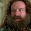 Jumanji 2   Jack Black revela que haverá homenagem a Robin Williams