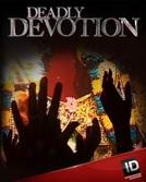 Cultos Mortais (2ª Temporada) (Deadly Devotion (Season 2))