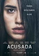 Acusada (Acusada)