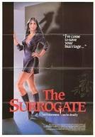 The Surrogate (The Surrogate)