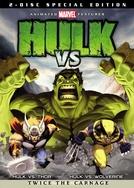 Hulk Vs. (Hulk Vs.)