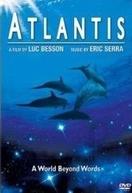 Atlantis - Um mundo além das palavras (Atlantis - A world beyond words)