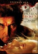 Rituais Do Diabo (The Devil's Mercy)