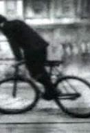 Bicycle Trick Riding, No. 2 (Bicycle Trick Riding, No. 2)