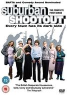 Suburban Shootout (Suburban Shootout 1ª Temporada)