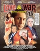 Love & War II: The Final Showdown