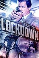 Lockdown (Lockdown)