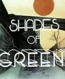 Shades of Greene (1ª Temporada) (Shades of Greene (Season 1))