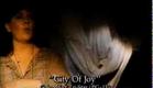 City of Joy Trailer