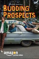Budding Prospects (Budding Prospects)