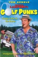 Loucos por Golfe (Golf Punks)