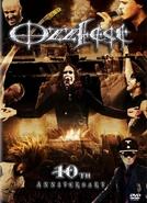 Ozzfest: 10th Anniversary (Ozzfest: 10th Anniversary)