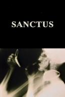 Sanctus (Sanctus)