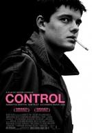 Controle: A História de Ian Curtis
