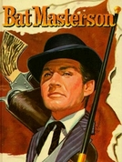 Bat Masterson (Bat Masterson)