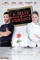A Taste of Romance (A Taste of Romance)