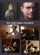 Escadas Assassinas (The Staircase Murders)