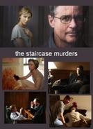 Escadas Assassinas (The Staircase Murders)
