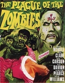 Epidemia de Zumbis (The Plague of the Zombies)