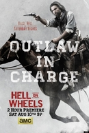 Hell on Wheels (3ª Temporada) (Hell on Wheels (Season 3))