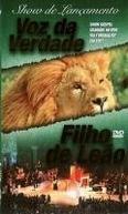 Voz da Verdade - Filho de Leão (Voz da Verdade - Filho de Leão)