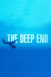 The Deep End - Poster / Capa / Cartaz - Oficial 1