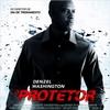 O Protetor (The Equalizer) - Crítica