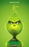O Grinch (The Grinch)