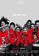 Moxie: Quando as Garotas Vão à Luta (Moxie)