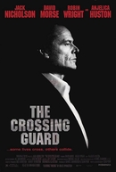 Acerto Final (The Crossing Guard)