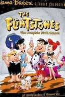 Os Flintstones (6ª Temporada ) (The Flintstones (Season 6))