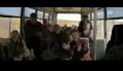 Fei Yue Lao Ren Yuan Movie Trailer 飞越老人院高清预告