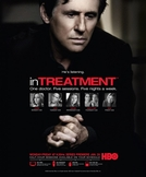In Treatment (1ª Temporada) (In Treatment (Season 1))