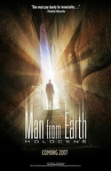 The Man From Earth: Holocene (The Man From Earth: Holocene)