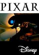 A História de Disney e Pixar