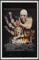 Delirium (Delirium / Psycho Puppet)
