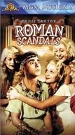 Escândalos Romanos (Roman Scandals)