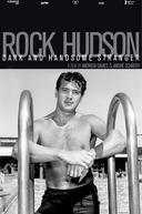 Rock Hudson - Belo e Enigmático (Rock Hudson - Dark and Handsome Stranger)