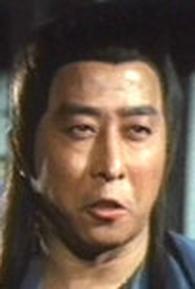 Kwan Hung