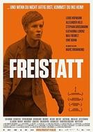 Freistatt (Freistatt)