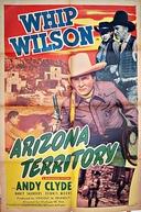 Arizona Territory (Arizona Territory)