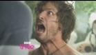 'Cuckoo' Launch Trailer with Andy Samberg and Greg Davies - BBC Three