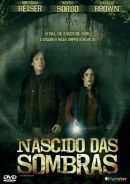Nascido das Sombras (Something Beneath)