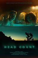 Head Count (Head Count)