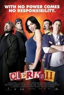 O Balconista 2 (Clerks II)