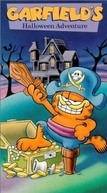 Garfield Pirata