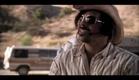 EL MASCARADO MASSACRE Movie Trailer