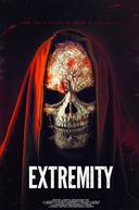 Extremidade