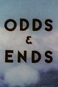 Odds & Ends - Poster / Capa / Cartaz - Oficial 1